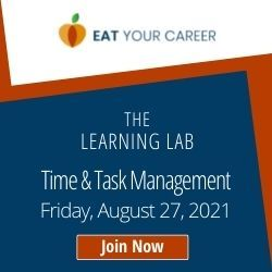 EYC Learning Lab – Productivity